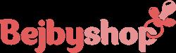 Bejbyshop